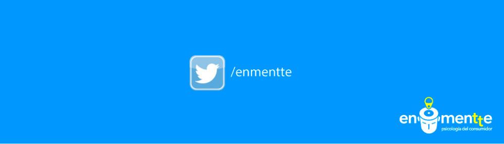 En Mentte